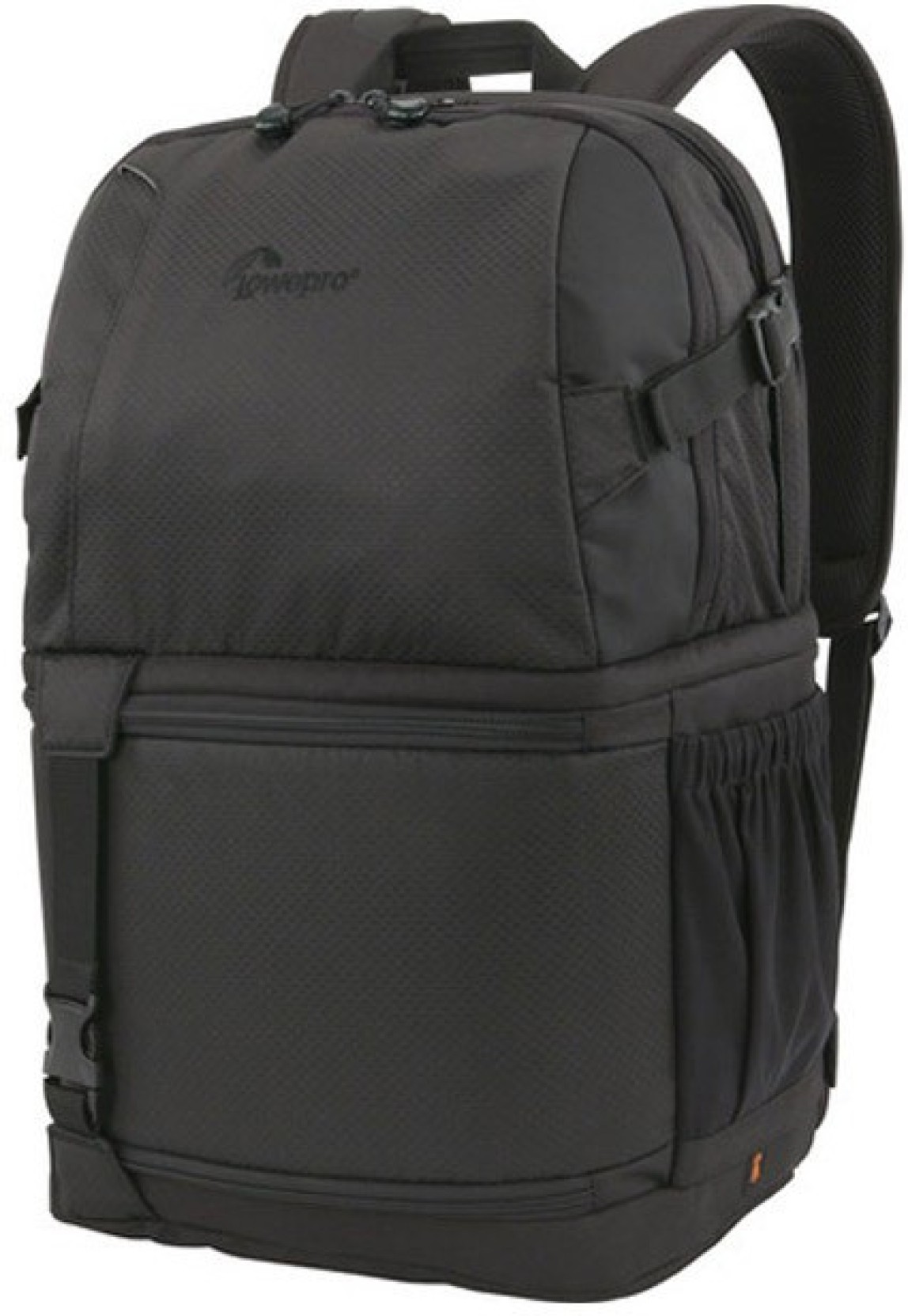 Lowepro Dslr Video Fastpack 350 Aw Black Camera Bag Photo Hatchback 16l Grey Add To Cart