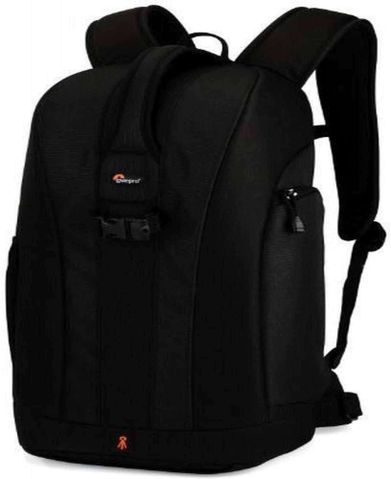Lowepro Flipside 300 Dslr Camera Bag Video Pack 250aw Share