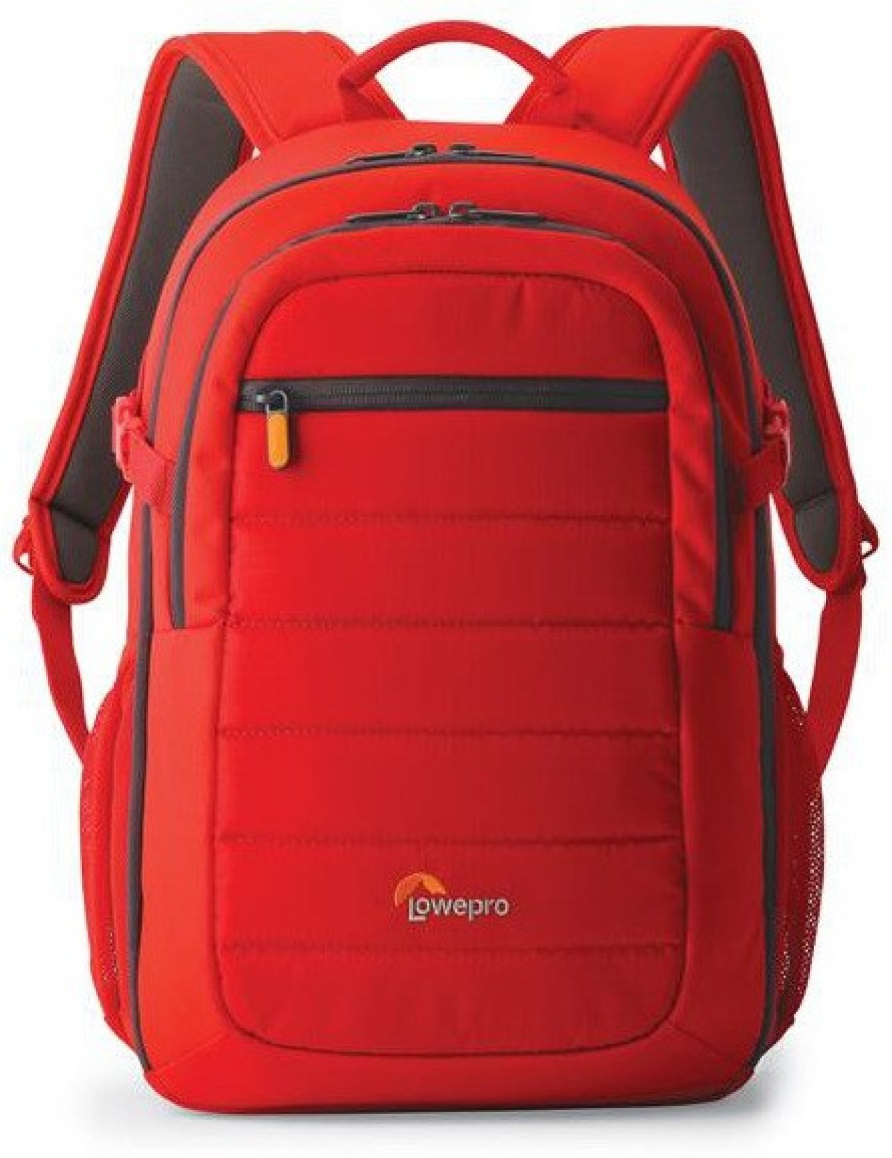 Lowepro Tahoe Bp 150 Mineral Red Camera Bag Photo Hatchback 16l Aw Add To Cart