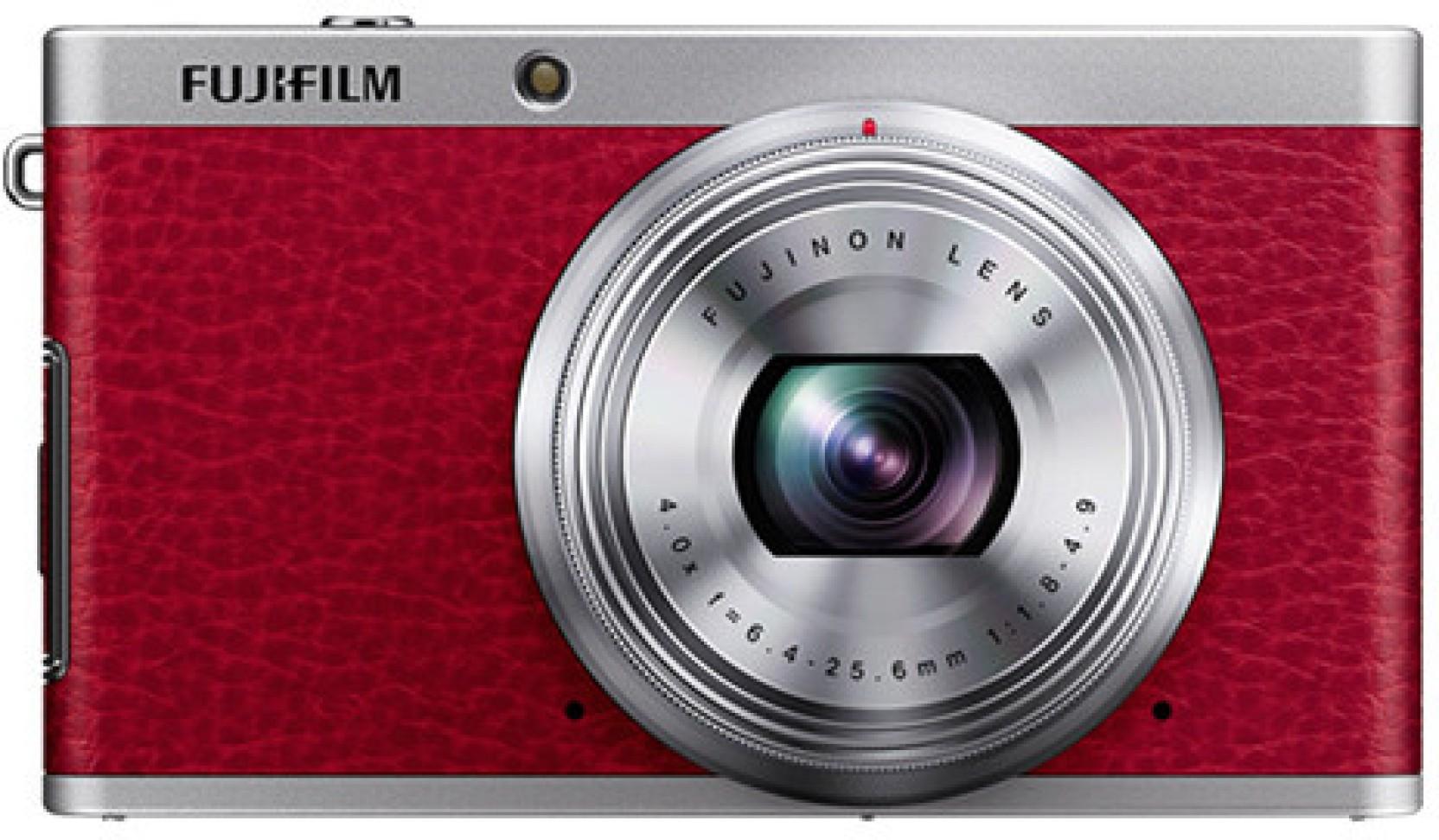 Jual Murah Buy Fujifilm X F1 Point Shoot Camera At Best Update 2018 T20 Kit Xf18 55mmblack Instax Share Sp2 Pwp Xf 35mm F 2 T2 Kamera Mirrorless Body Only