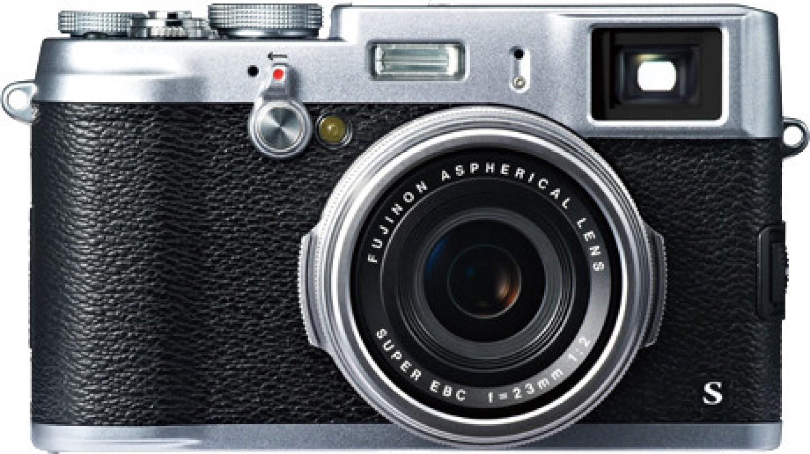 Buy Fujifilm X100s Mirrorless Camera Online At Best Iphone 5 Custom Hard Case Compare
