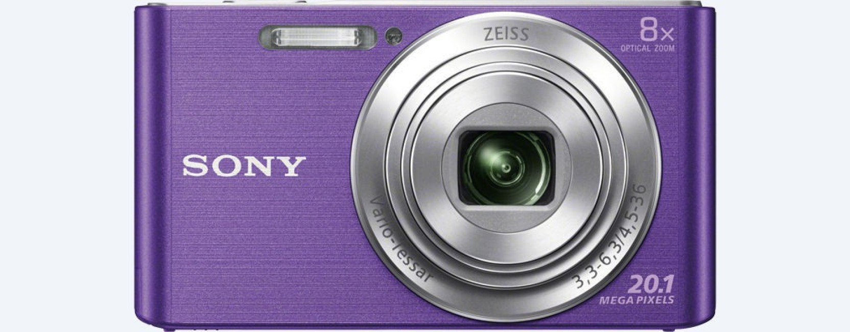 Buy Sony Dsc W830 Vc Point Shoot Camera Online At Cyber Shot W810 Add To Cart