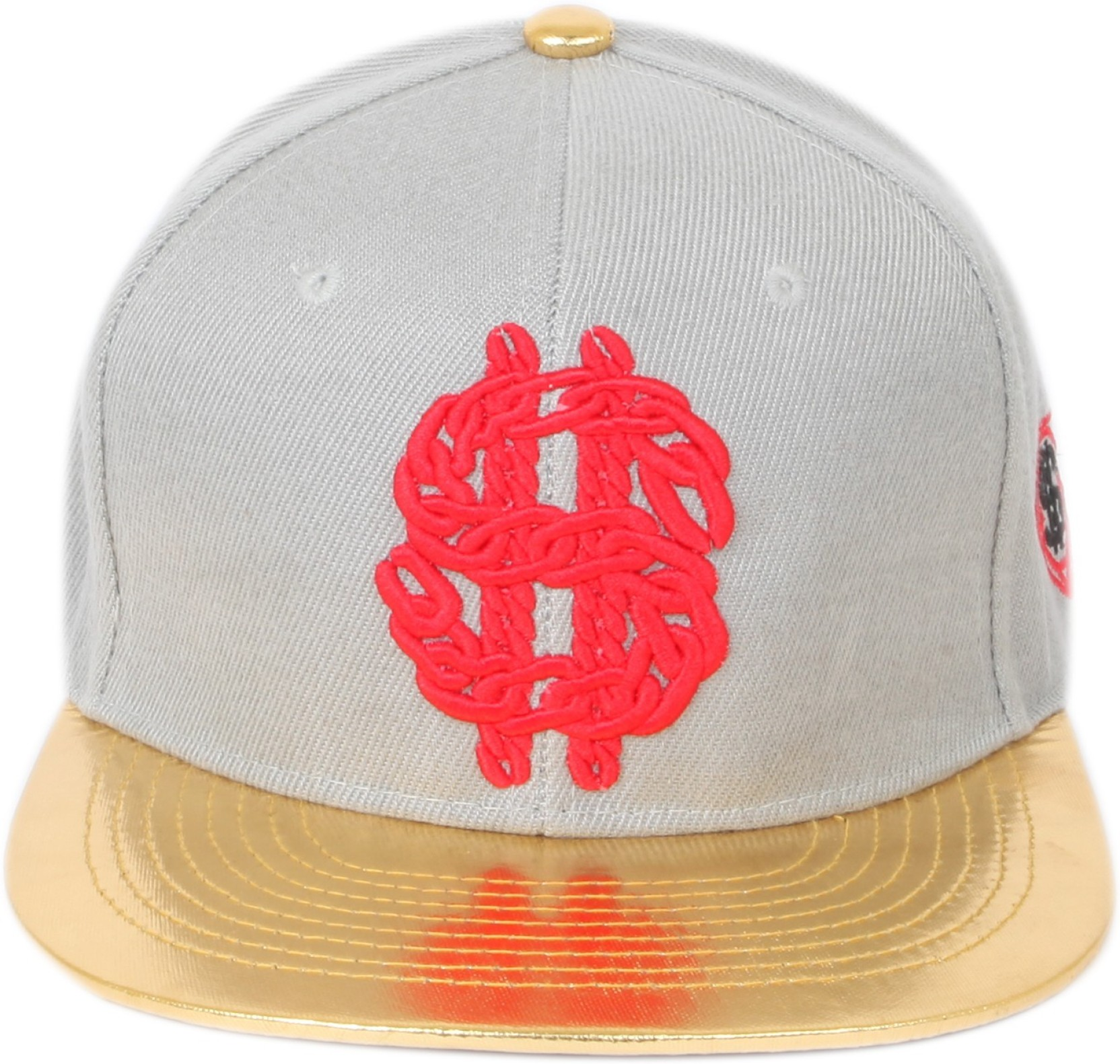 824a2bffe4c ILU Caps for men and womens