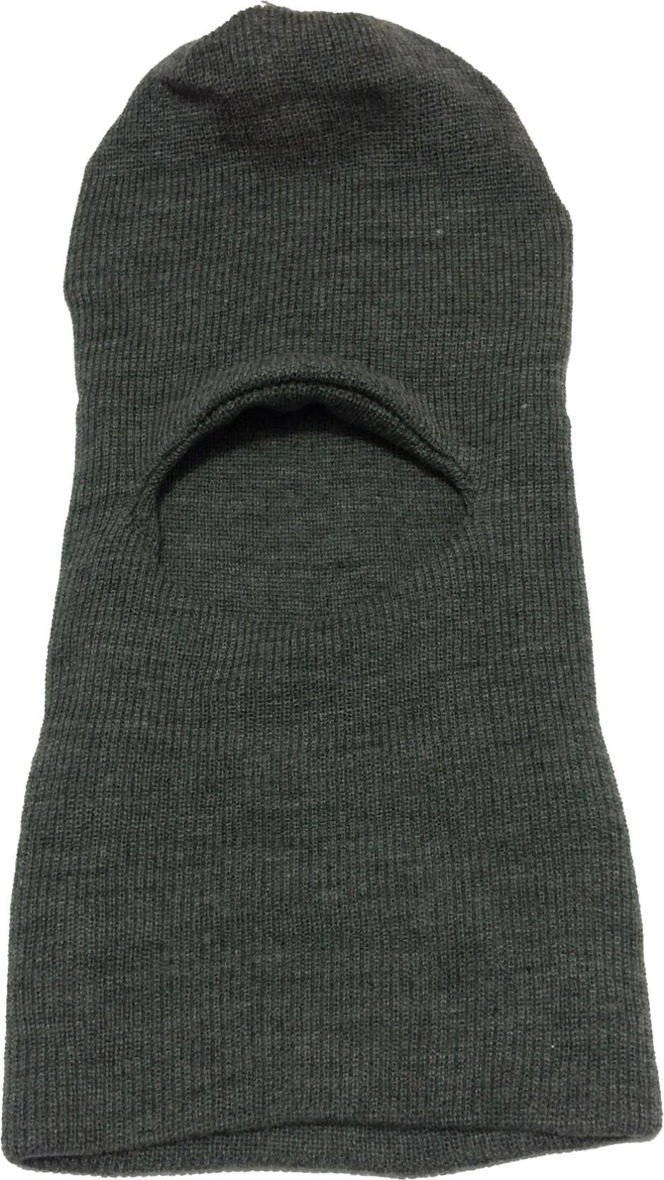 d3ce56594b8 Uncle Benit MONKEY CAP Cap - Buy Grey Uncle Benit MONKEY CAP Cap ...
