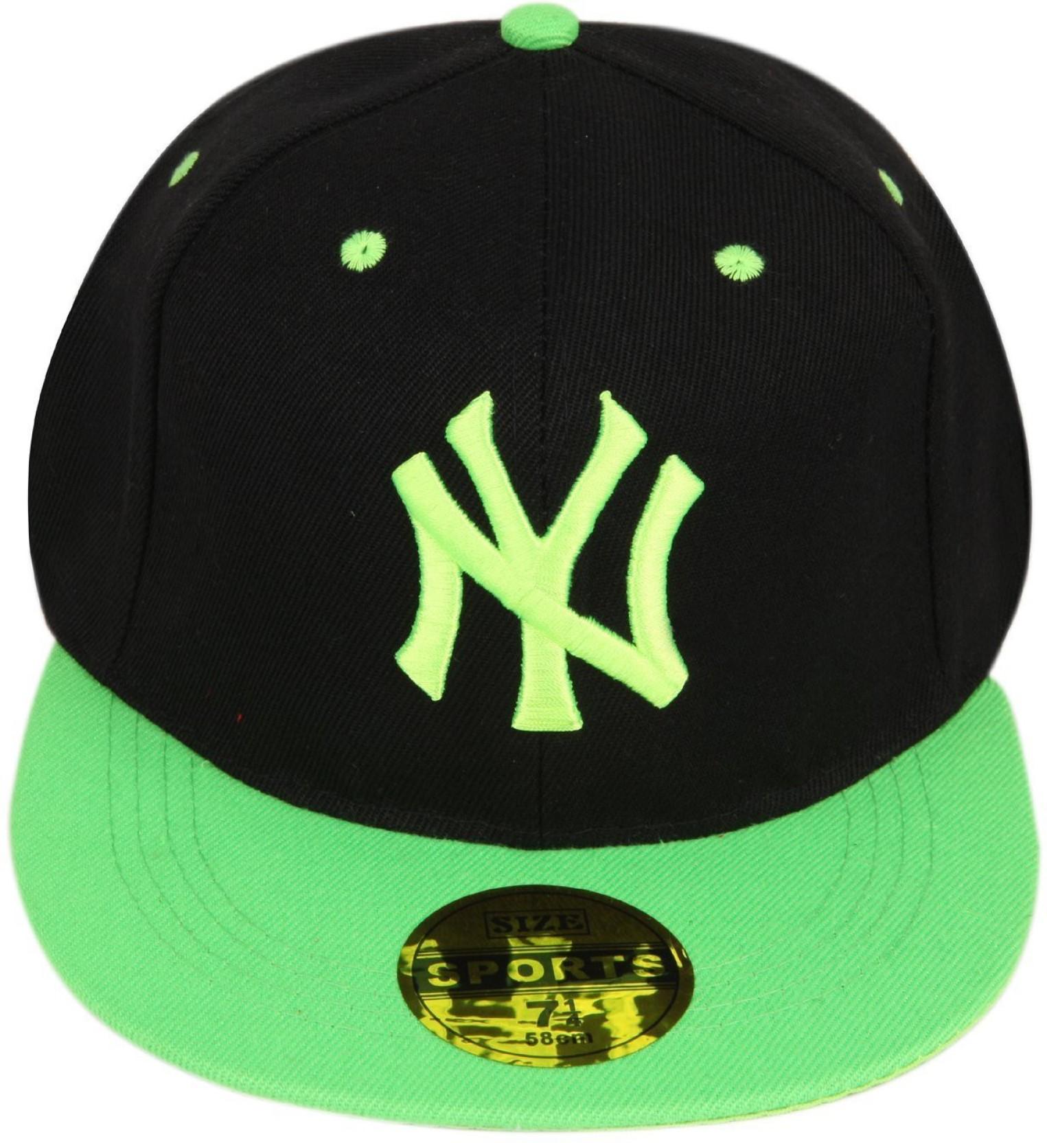 b2ebf766f44867 ILU Solid NY Caps for men and womens, Baseball cap, Hip Hop, snapback Cap,  hiphop caps, trucker caps, Snapback, dad caps, hats, hat, black cap, cotton  caps, ...