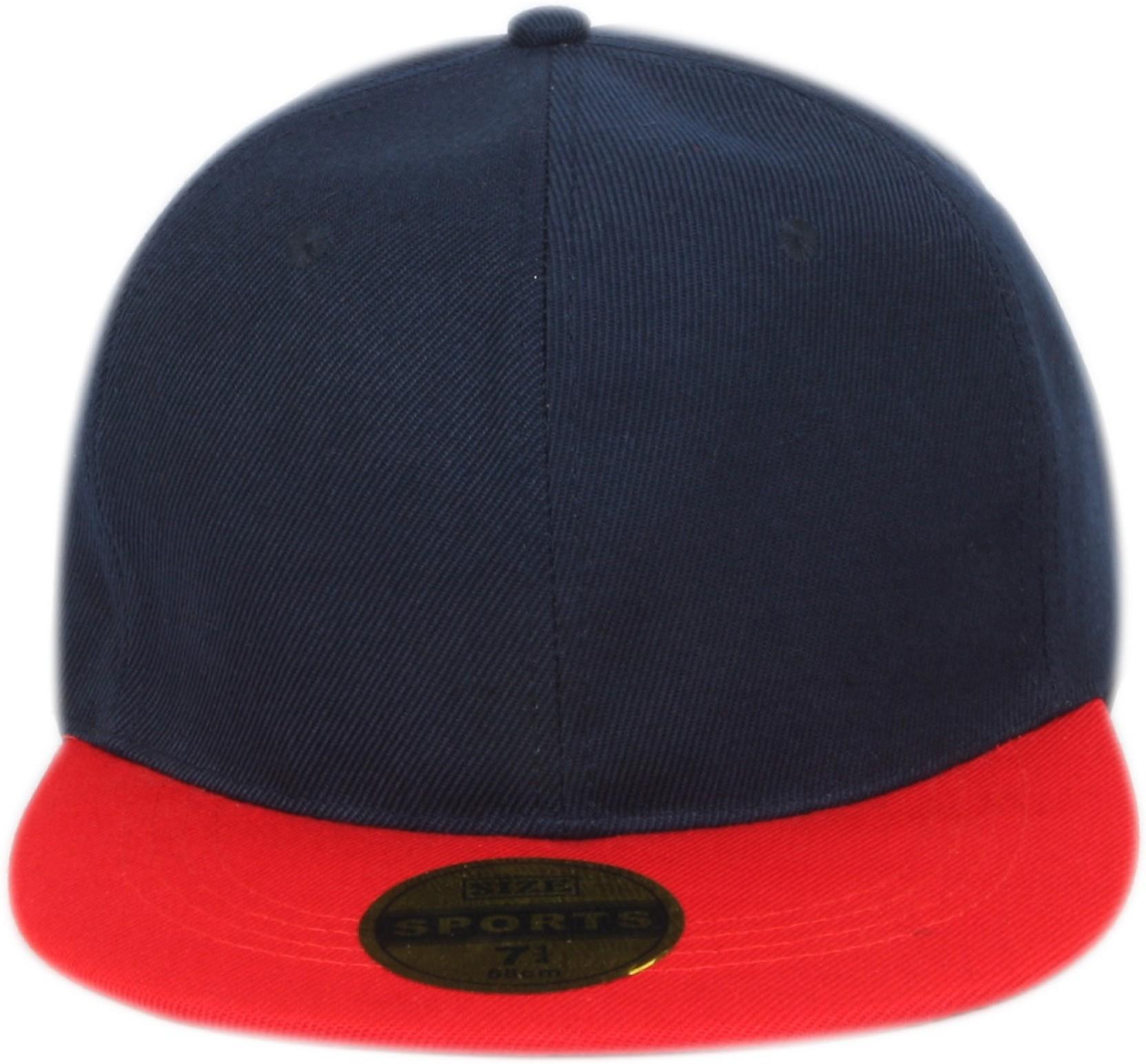 ddbb22eb7d3 ILU Caps for men and women