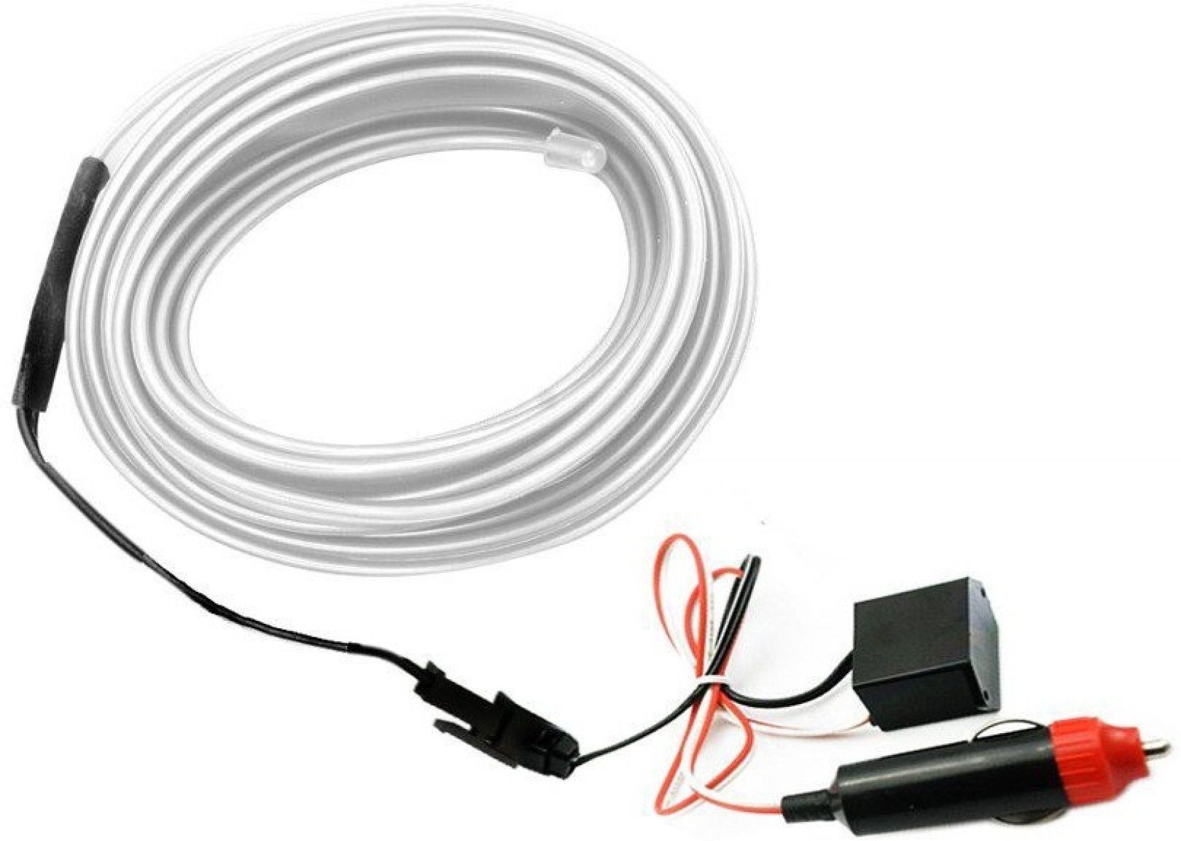 Basic Electrical Wiring With 4 Wires Further Car Headlight Wiring
