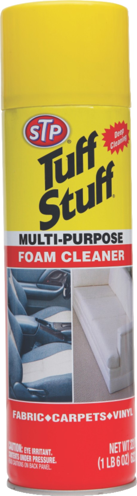 stp tuff stuff 78560us vehicle interior cleaner price in india buy stp tuff stuff 78560us. Black Bedroom Furniture Sets. Home Design Ideas