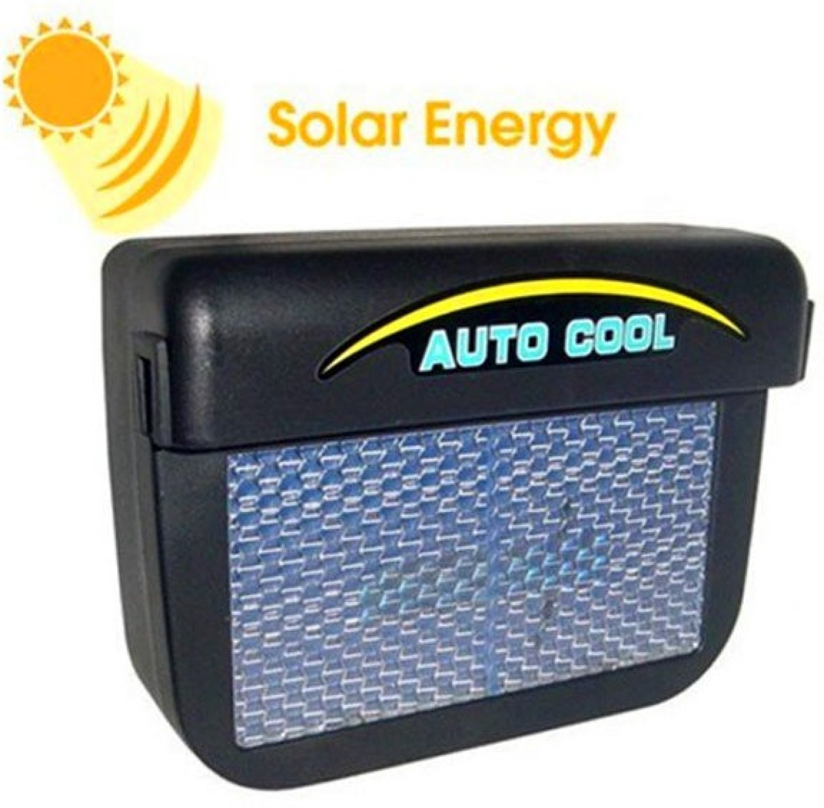 e deal solar auto cooler car interior fan price in india buy e deal solar auto cooler car. Black Bedroom Furniture Sets. Home Design Ideas
