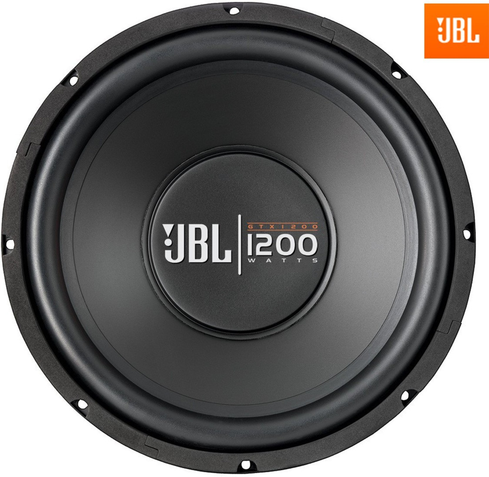 Jbl Gtx1200 Electron Subwoofer Price In India Buy Electronics Gt Tv Video Home Audio Speakers Subwoofers