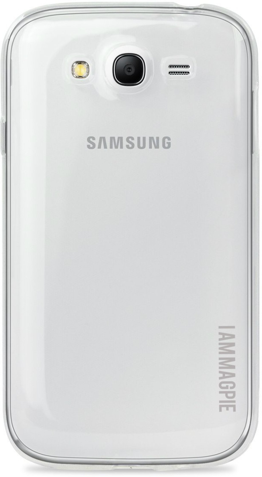 Samsung Galaxy J2 Price in India, Full Specification ...