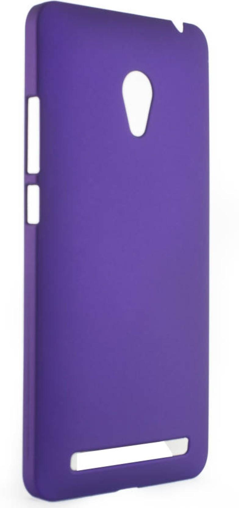 Purple Eyez Back Cover For Asus Zenfone 6 Case Share