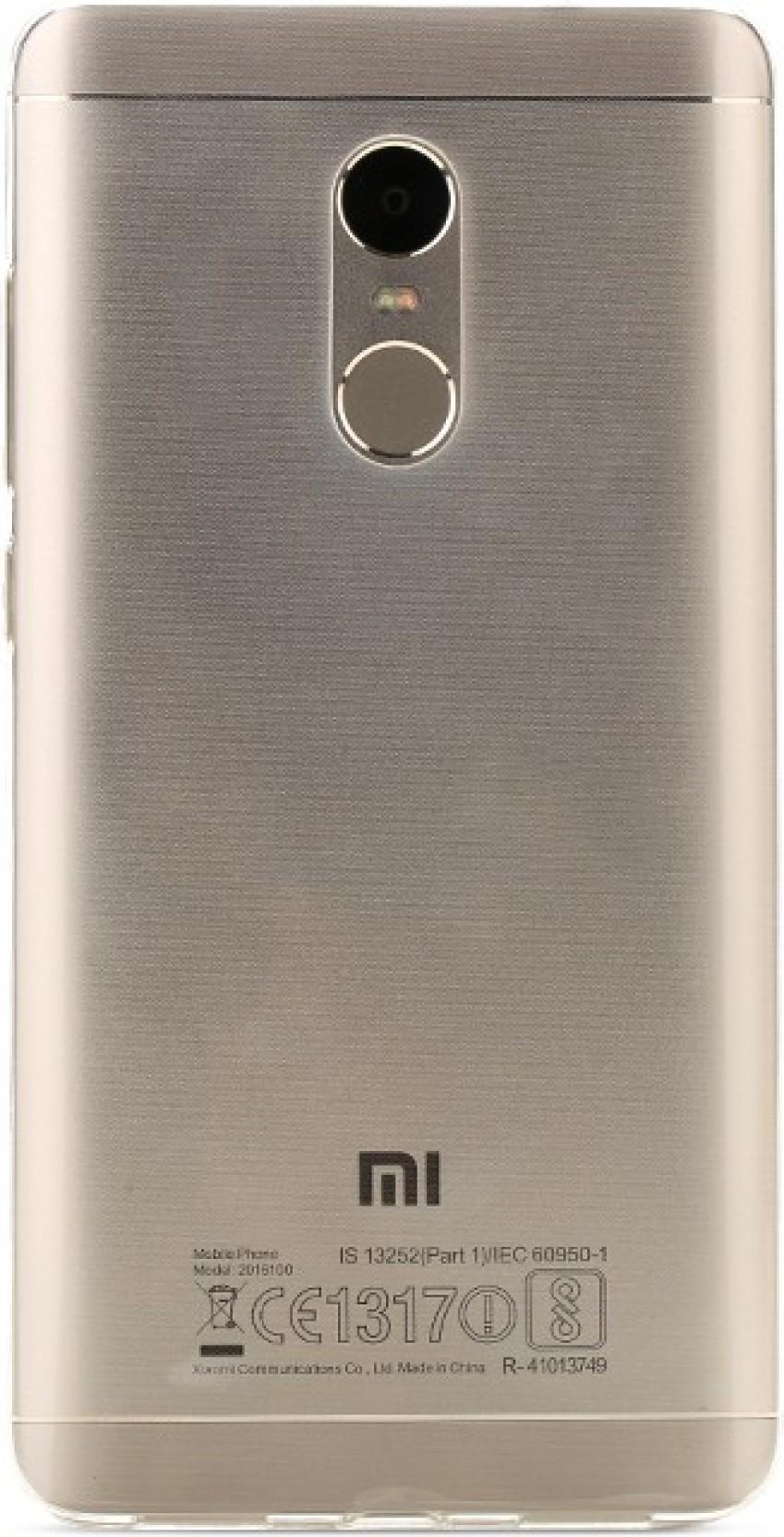 Mi Back Cover For Redmi Note 4 Tpu Flower Xiaomi 1 2 Silicone Diamond Soft Case Softcase Home