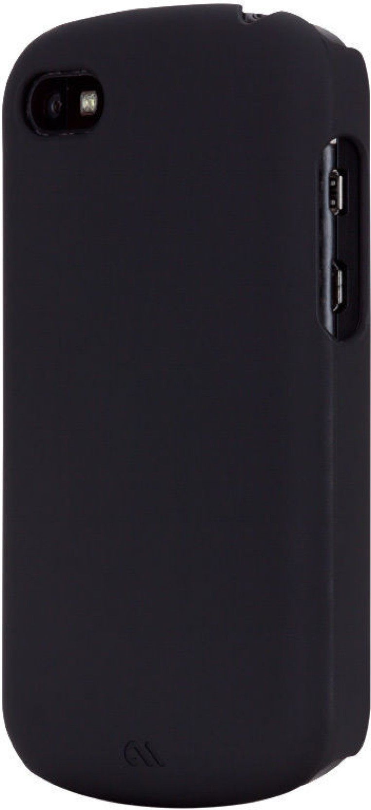 timeless design 58057 e1860 Case-Mate Back Cover for BlackBerry BlackBerry Q10