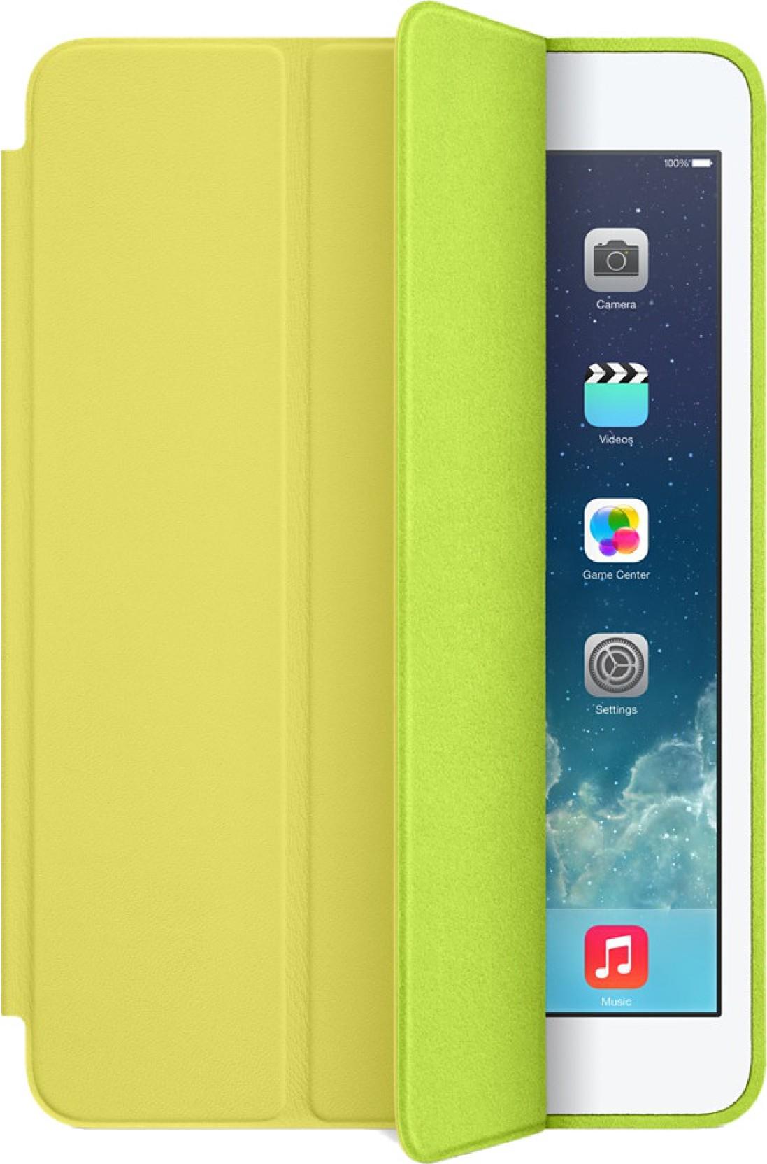 Ipad mini case that looks like a book 5