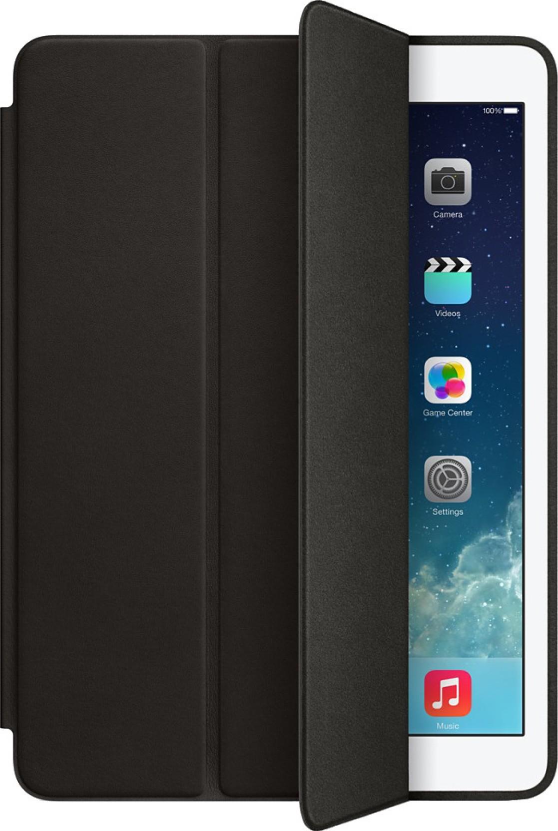 Book Cover Black Flipkart : Apple book cover for ipad air flipkart