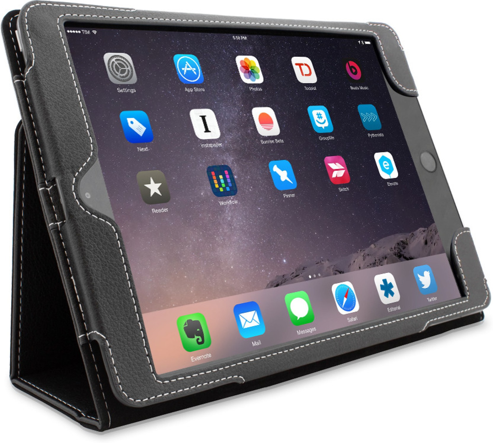 Nov 29, · Best iPad mini case review Snugg iPad mini Leather Case Cover and Flip Stand (orange) - Duration: ipadcasereview 13, views.