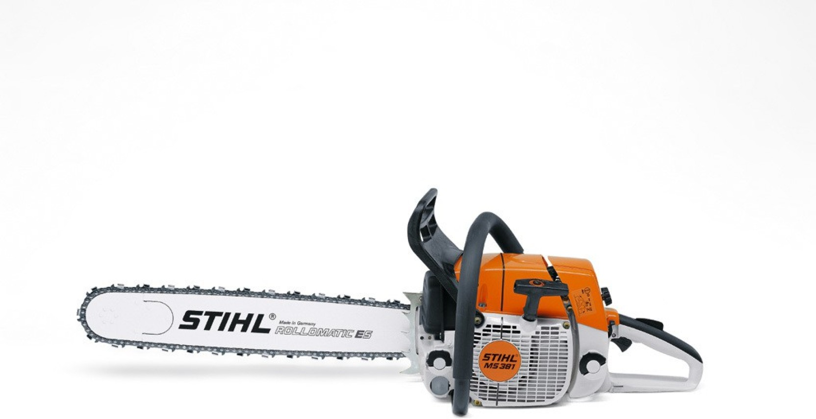 Stihl Ms 381 Fuel Chainsaw Price In India Buy Parts Diagram Oil Pump Free Engine Image For Share