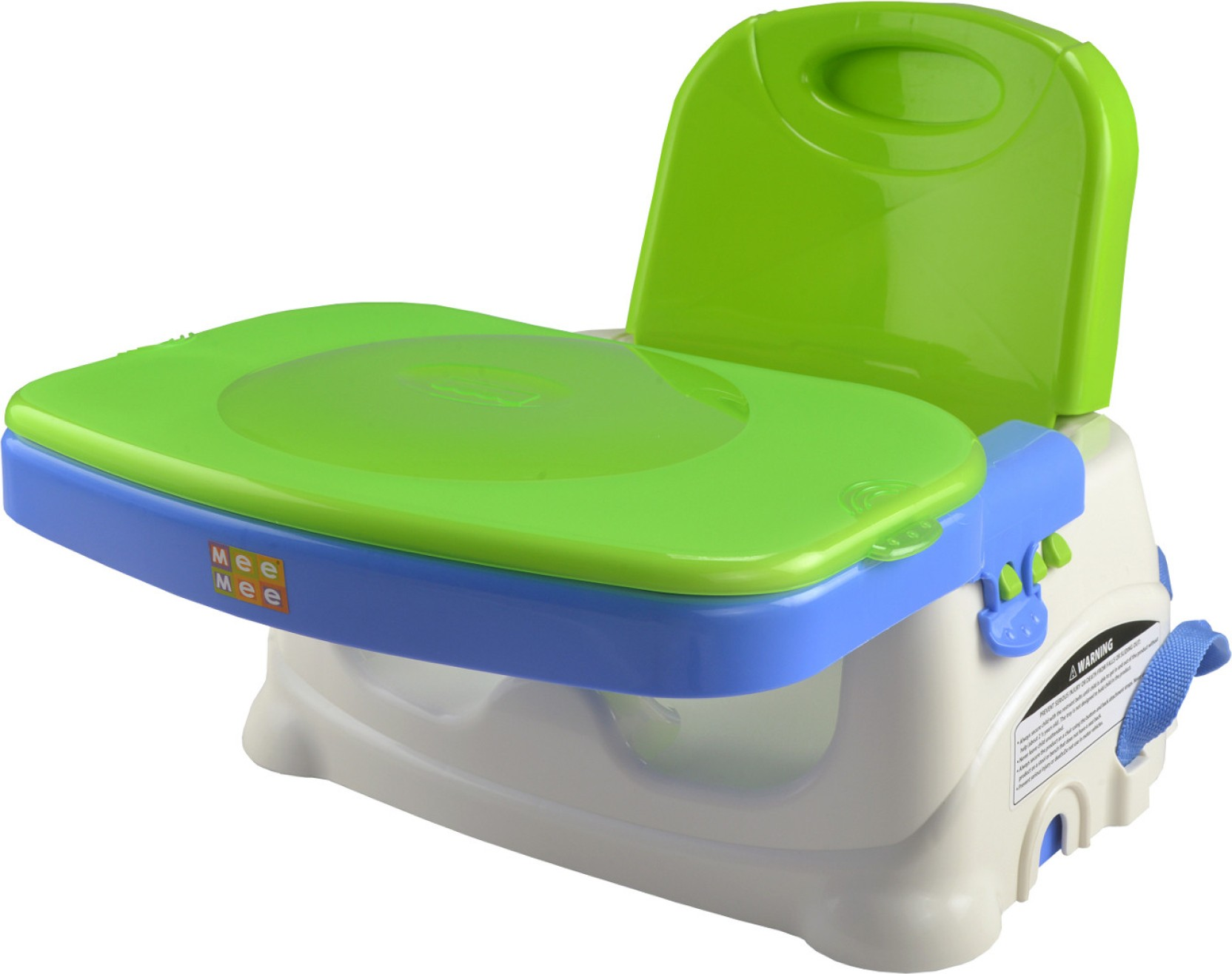 Mee Mee Baby Dining Chair Buy Baby Care Products in  : mm 1045 meemee high chair multifunctional high chair cum study original imaduv7y3y7sv558 from www.flipkart.com size 1664 x 1316 jpeg 154kB