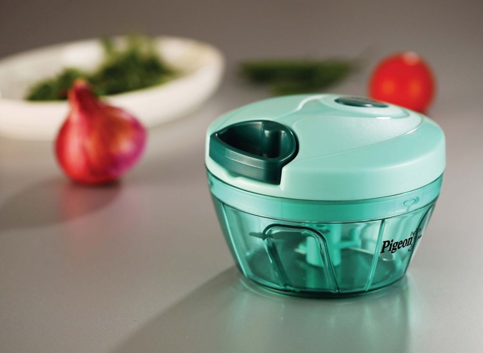 Pigeon Handy Mini Chopper Price in India - Buy Pigeon Handy Mini ...