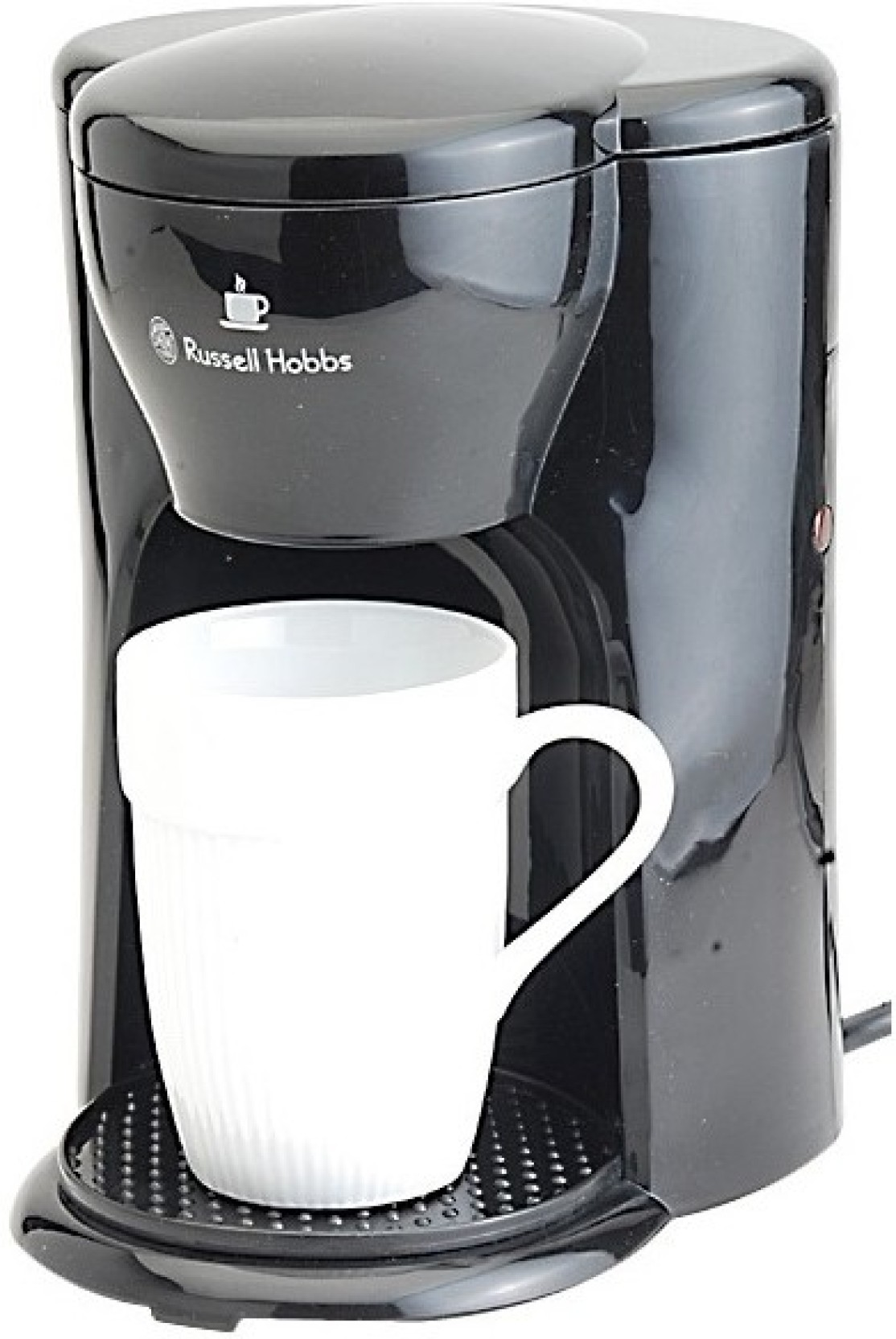 Russell Hobbs RCM1 1 Cups Coffee Maker Price in India ...