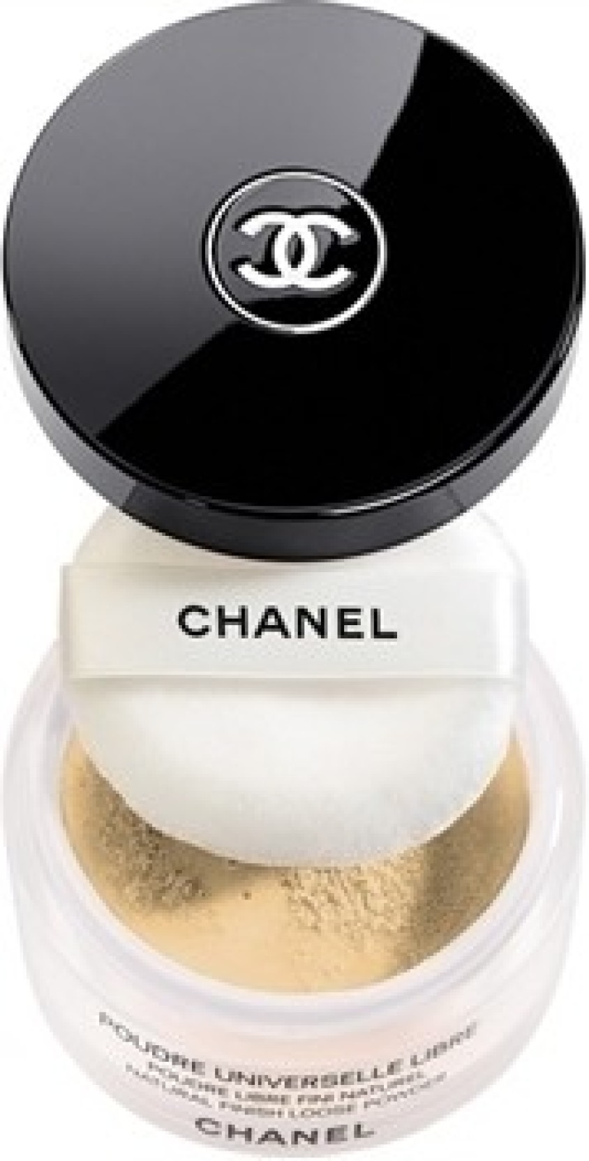 Chanel Poudre Universelle Libre Compact Price In India Buy Share