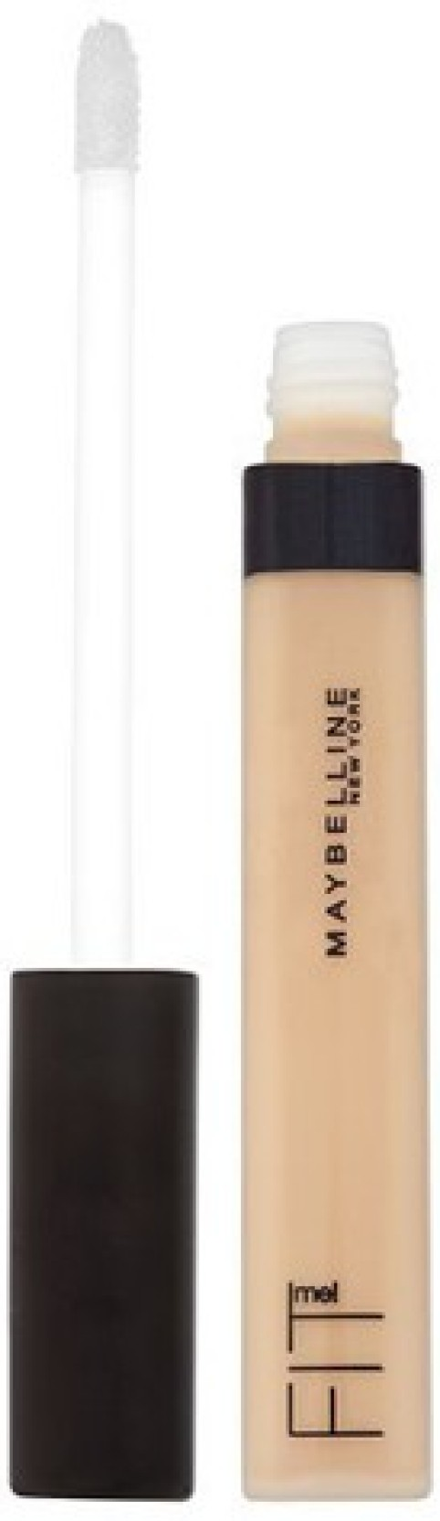 Maybelline Fit Me Concealer Price In India Buy Home