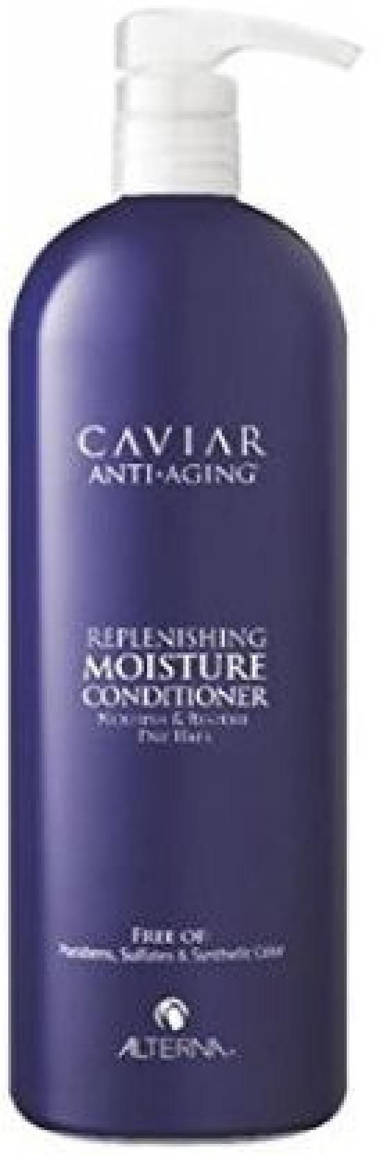 Alterna Caviar Anti Aging Replenishing Moisture Conditioner 338 The Original Share