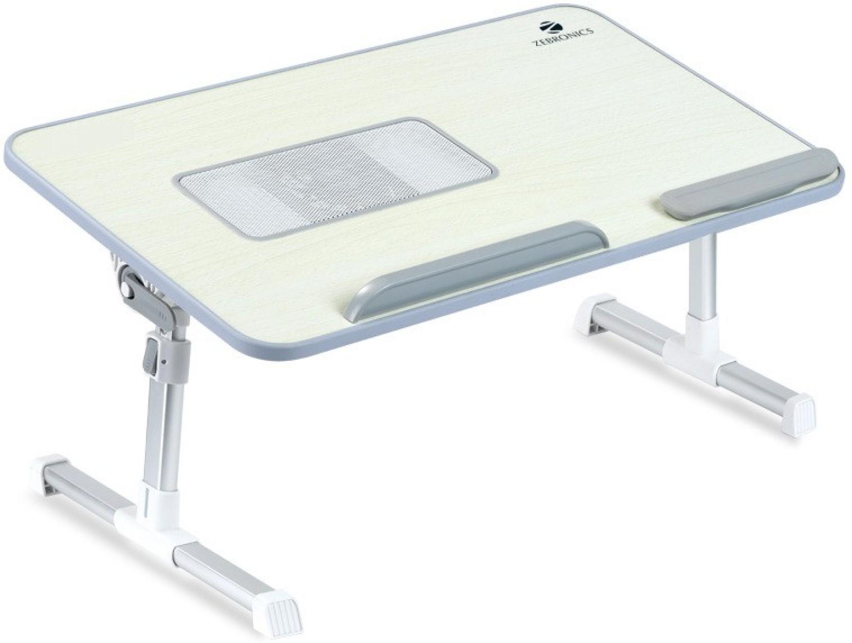 Zebronics Zeb Ls4800 Cooling Pad Coolerpad Nc 32 Kipas Laptop Home