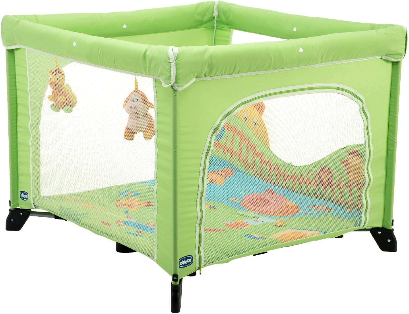 Chicco Open Playpen Cot Buy baby Cot Buy Babycare products in
