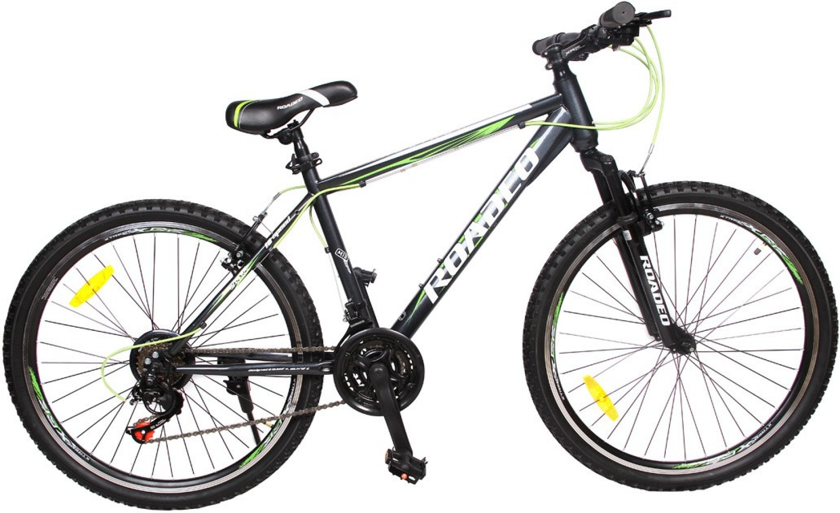 Bicycle Types How To Pick The Best Bike For You Pg9 further 66412 furthermore High End Road Bikes By Neilpryde And Bmw Designworksusa additionally 2017 Warrior Dash Florida additionally Michigan Kalkaska County. on off road seat