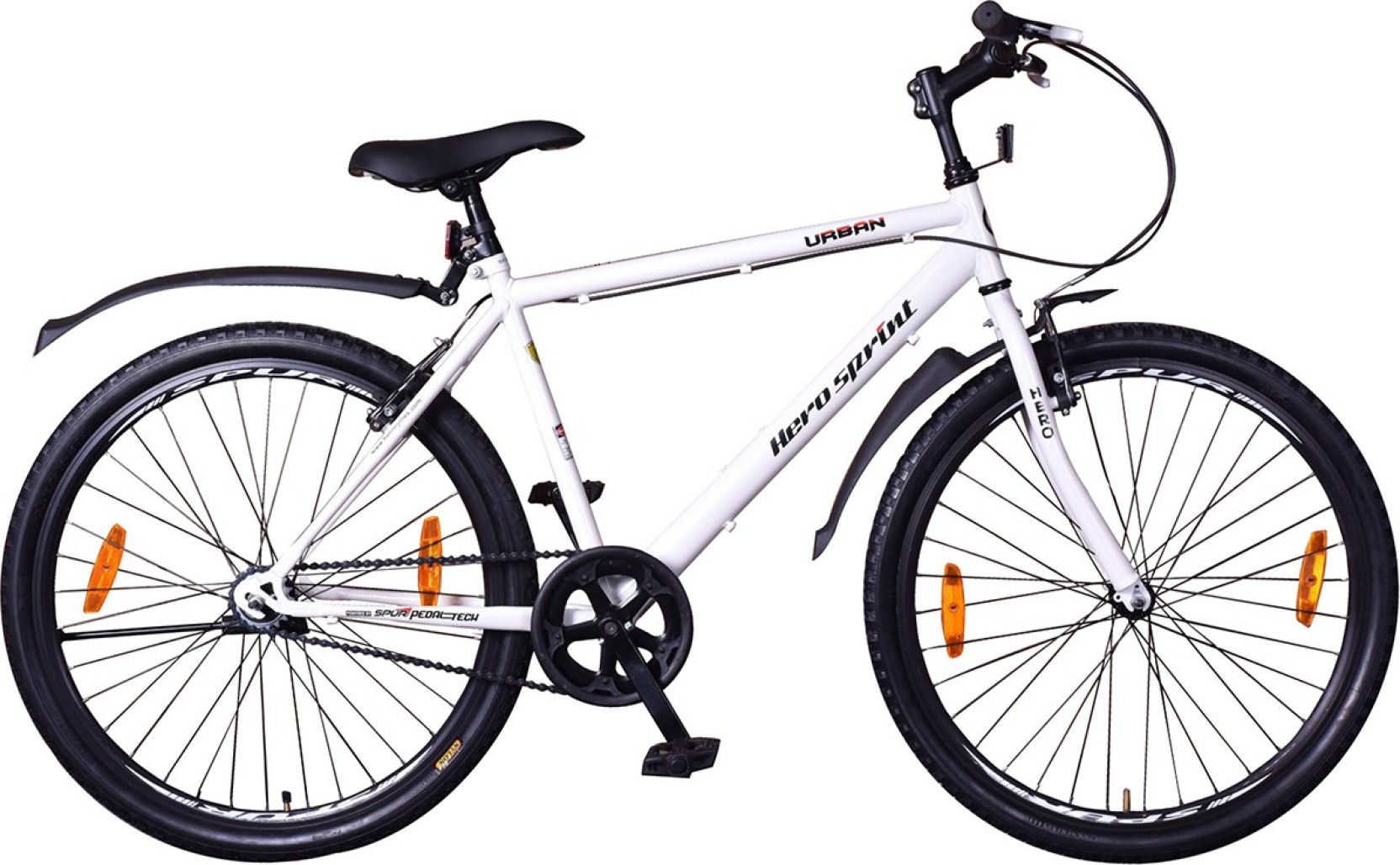 flipkart bike spare parts 26 t single speed mountain cycle price in india 10854