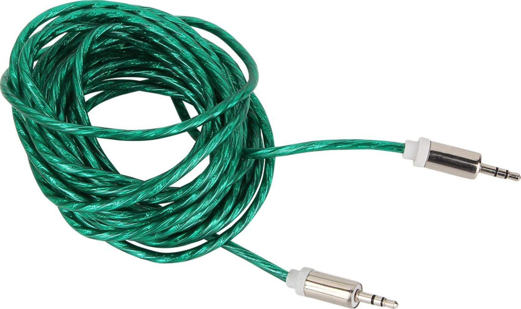 Bexton 5 AUX Cable - Bexton : Flipkart.com