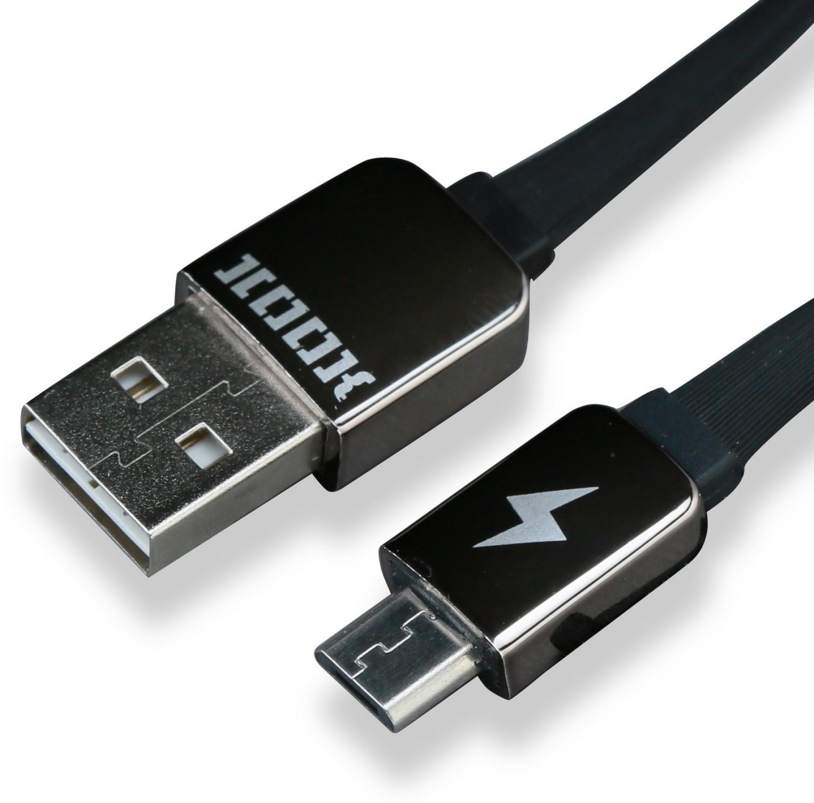 14df1d26f636f9 Hook Nokia 6230 data cable USB Cable - Hook : Flipkart.com