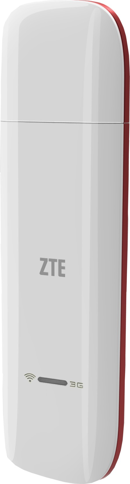 ZTE AW3632 14 4 Mbps (3G WiFi) Data Card