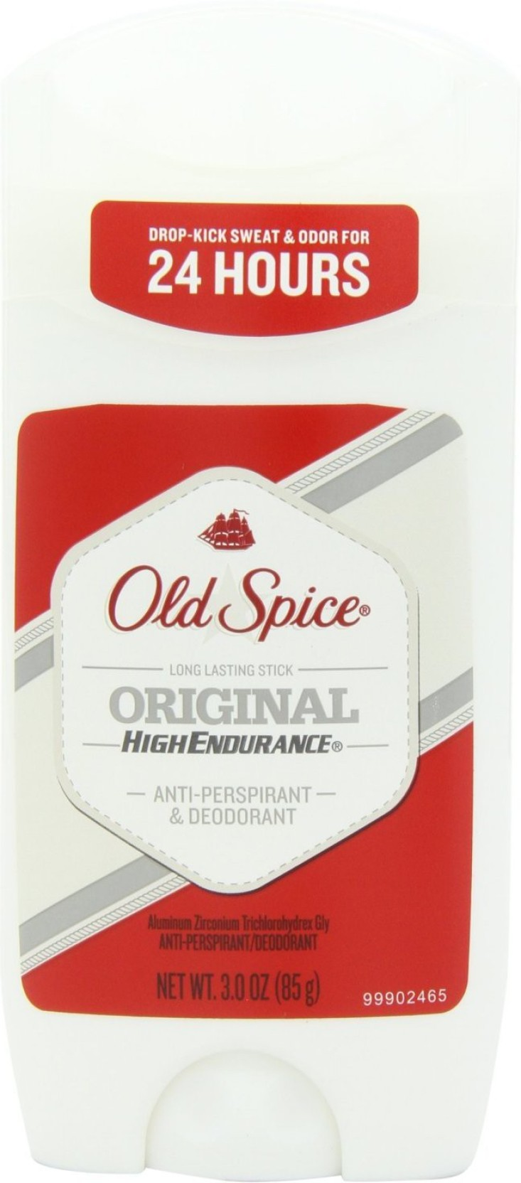 Old Spice Original High Endurance Deodorant Stick For Men Price