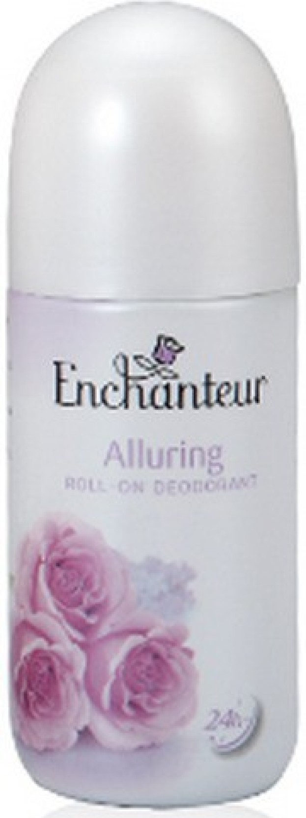 Enchanteur Alluring Deodorant Roll On For Women Price In India Eau De Cologne Romantic 120 Ml Offer