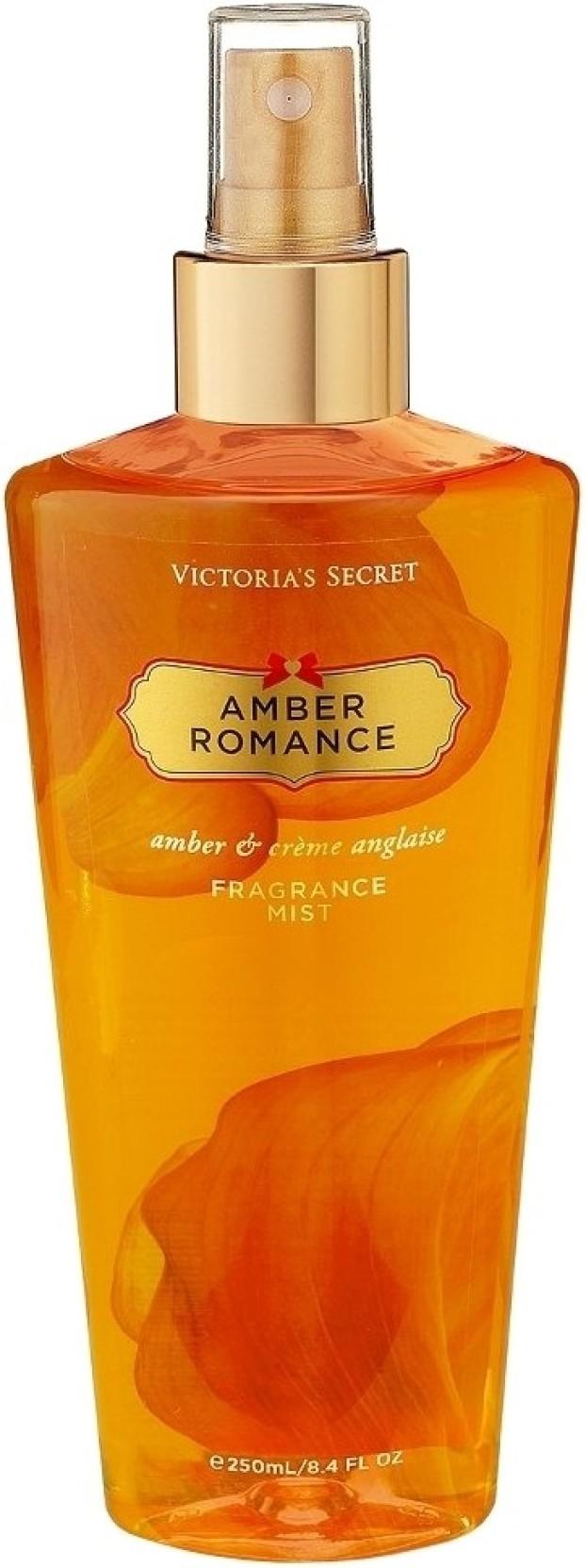 Kempluk Besek Pipiti Tomplok Kotak Makanan No3 Daftar Harga Elektronik Lunch Box Sj0052 Victoria S Secret Amber Romance Fragrance Body Mist For Women Add To Cart