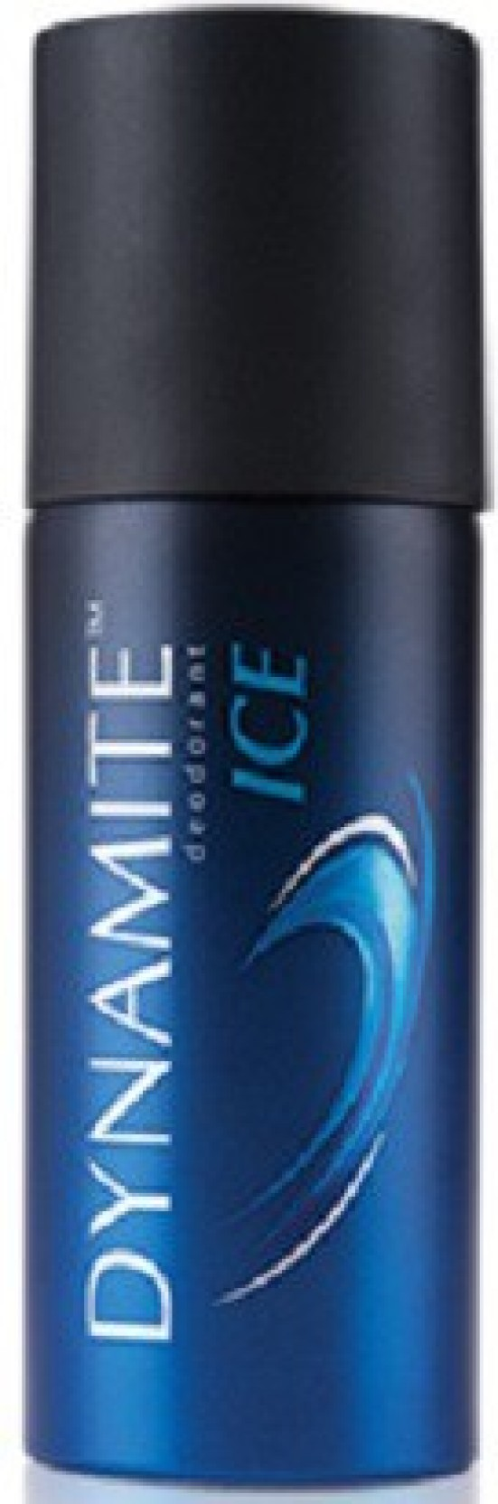 Deodorant Amway (Amway): review, choice, reviews