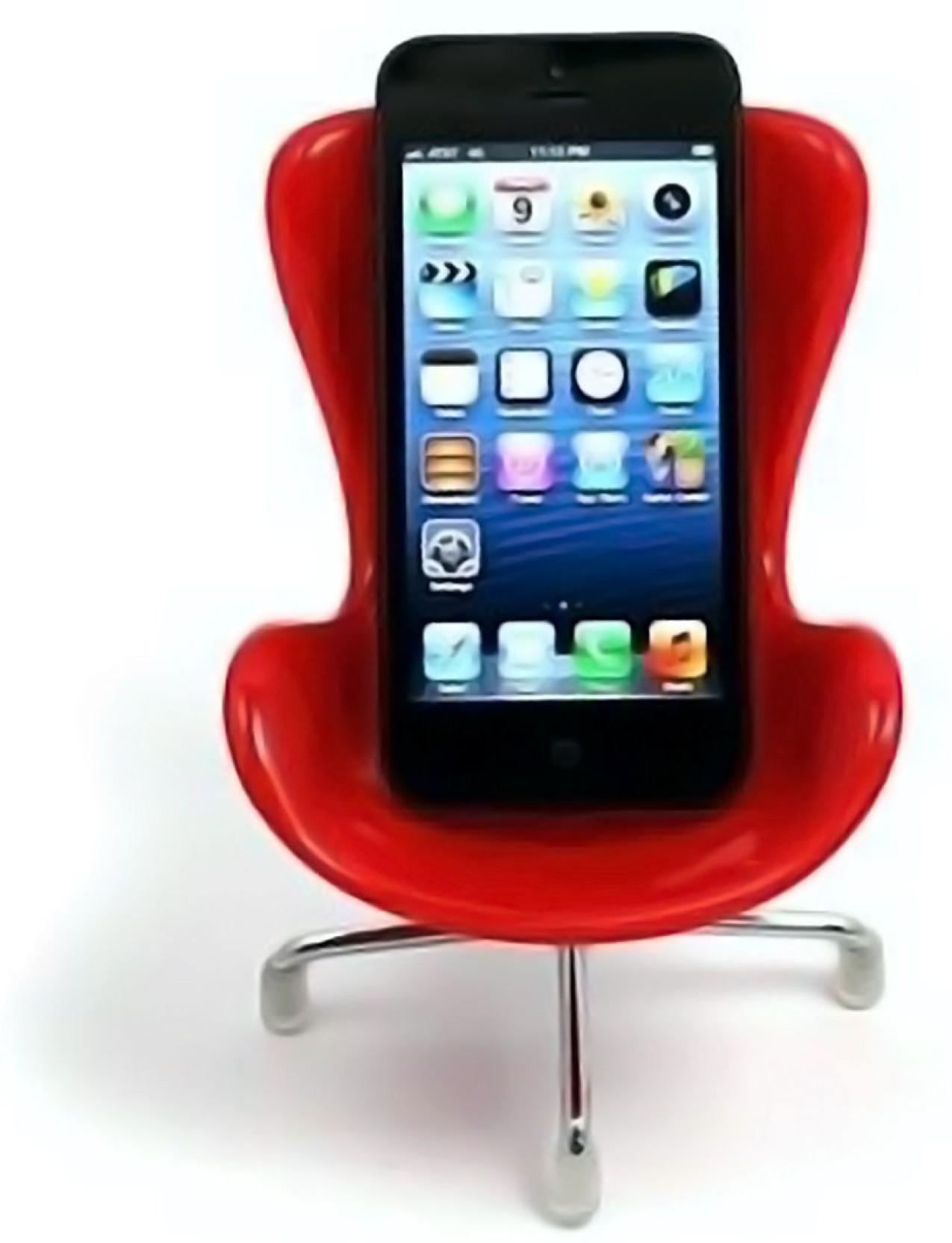 My Tiny Phone Iphone
