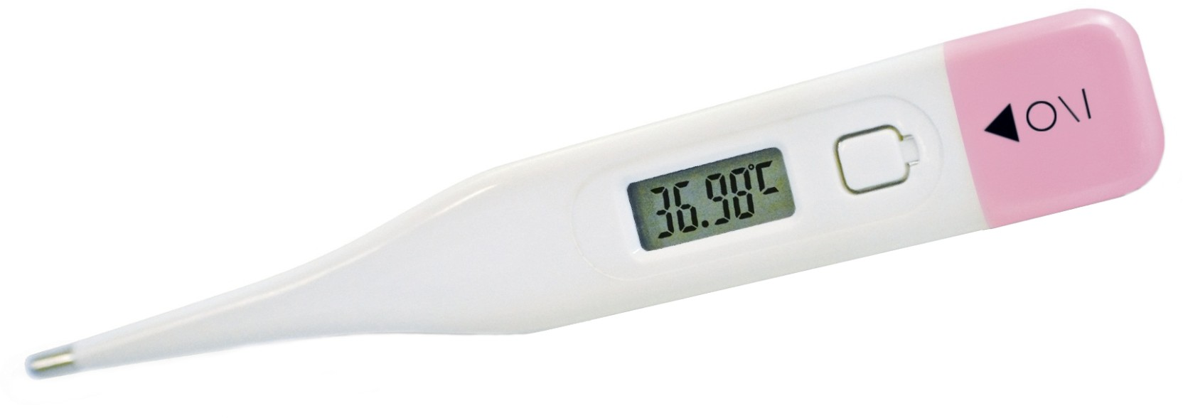 Osim Os 5502 Usmart Thermometer Omron Mc 246 Termometer Digital Share
