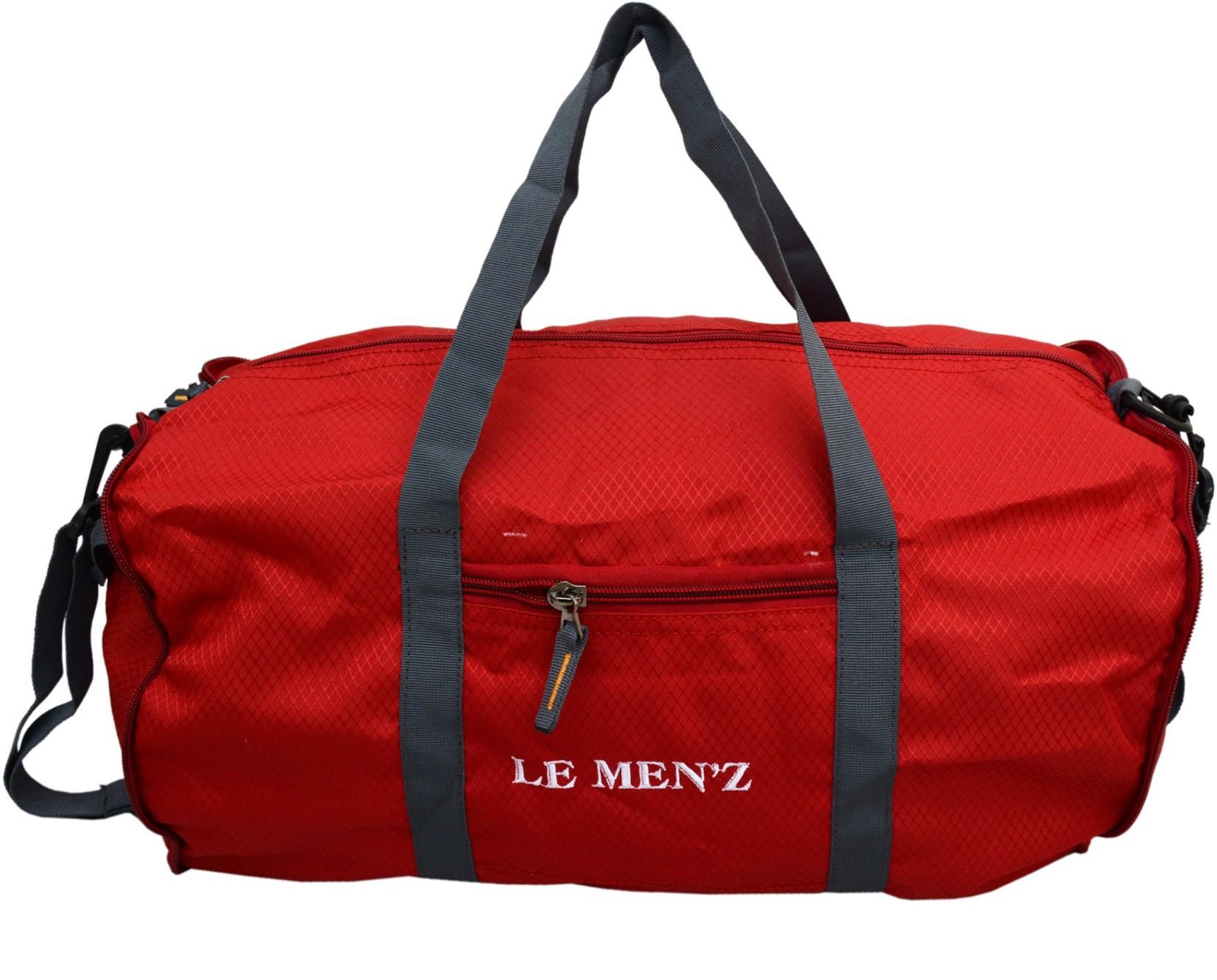 provogue multicolor polyester duffel bag no wheels super popular ... 9228b1a60be4c