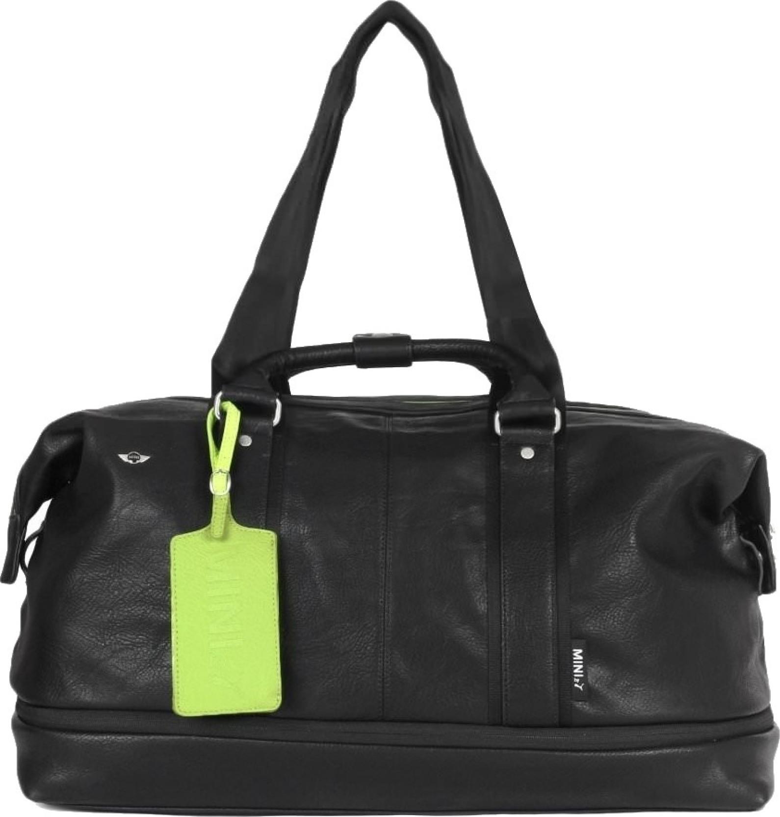 d3bf704937 ... Mini Lifestyle Weekender Travel Duffel Bag. Home