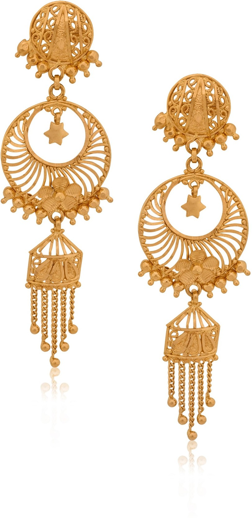 Beautiful Kaner Kanbala Photo Ideas - Jewelry Collection Ideas ...