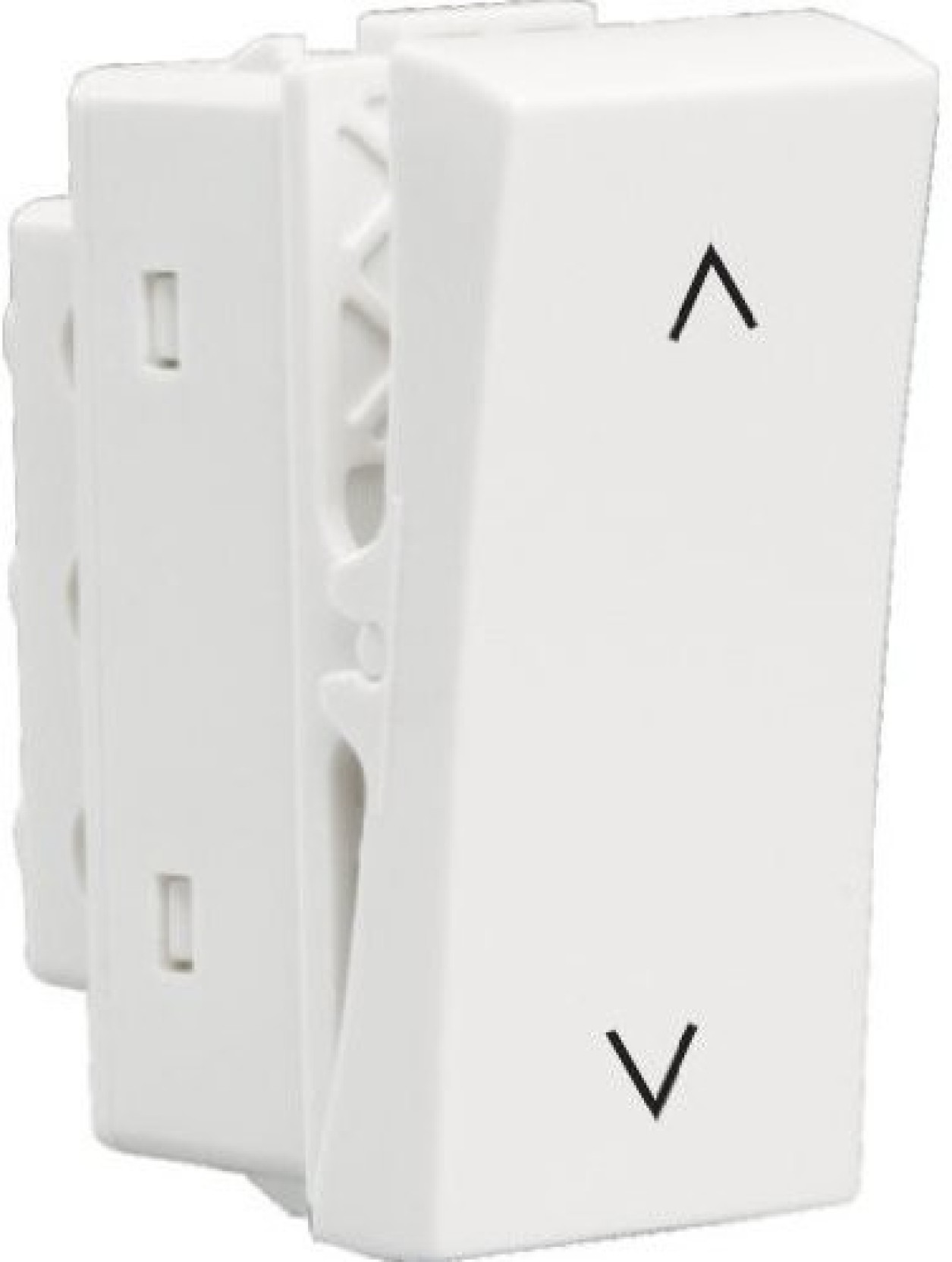 CRABTREE Triple Electrical dimmer switch 2 way stainless steel Brand new