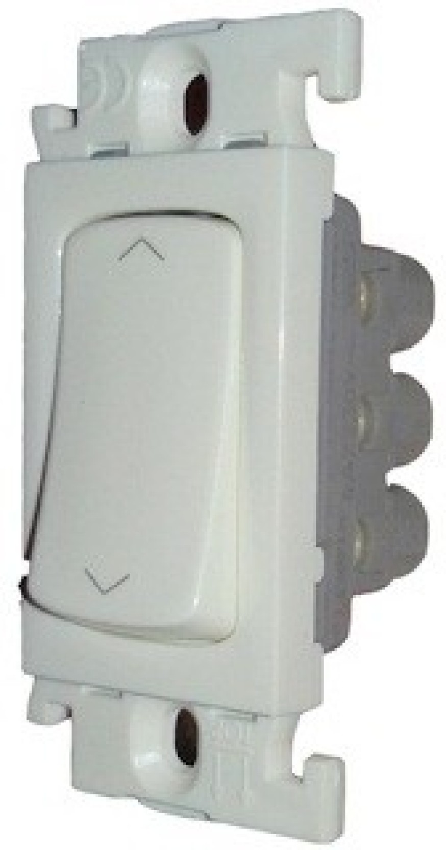 Legrand Legrand Mylinc 675502 6A 2Way Switch 6 Two Way Electrical ...