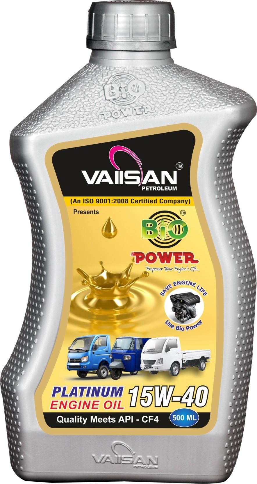 Vaiisan Engine Oil Additive Price in India - Buy Vaiisan Engine Oil
