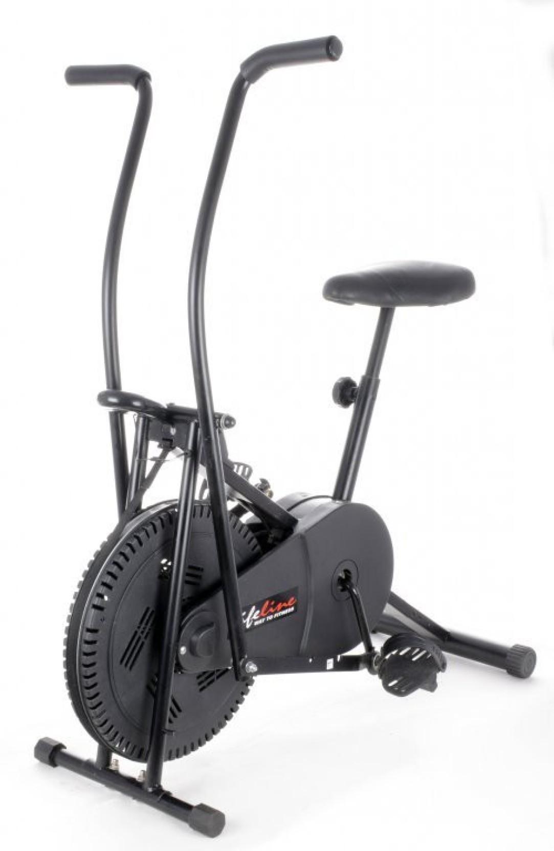 cycling machine flipkart