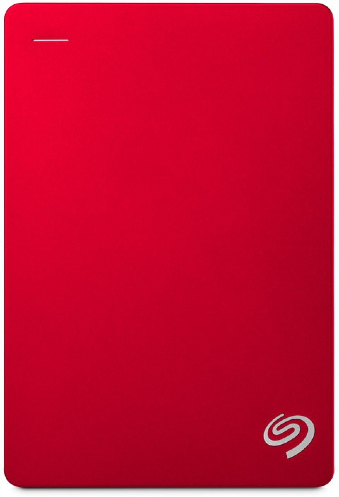 Seagate Backup Plus Portable Drive 4 Tb External Hard Disk Slim 1tb Red Add To Cart