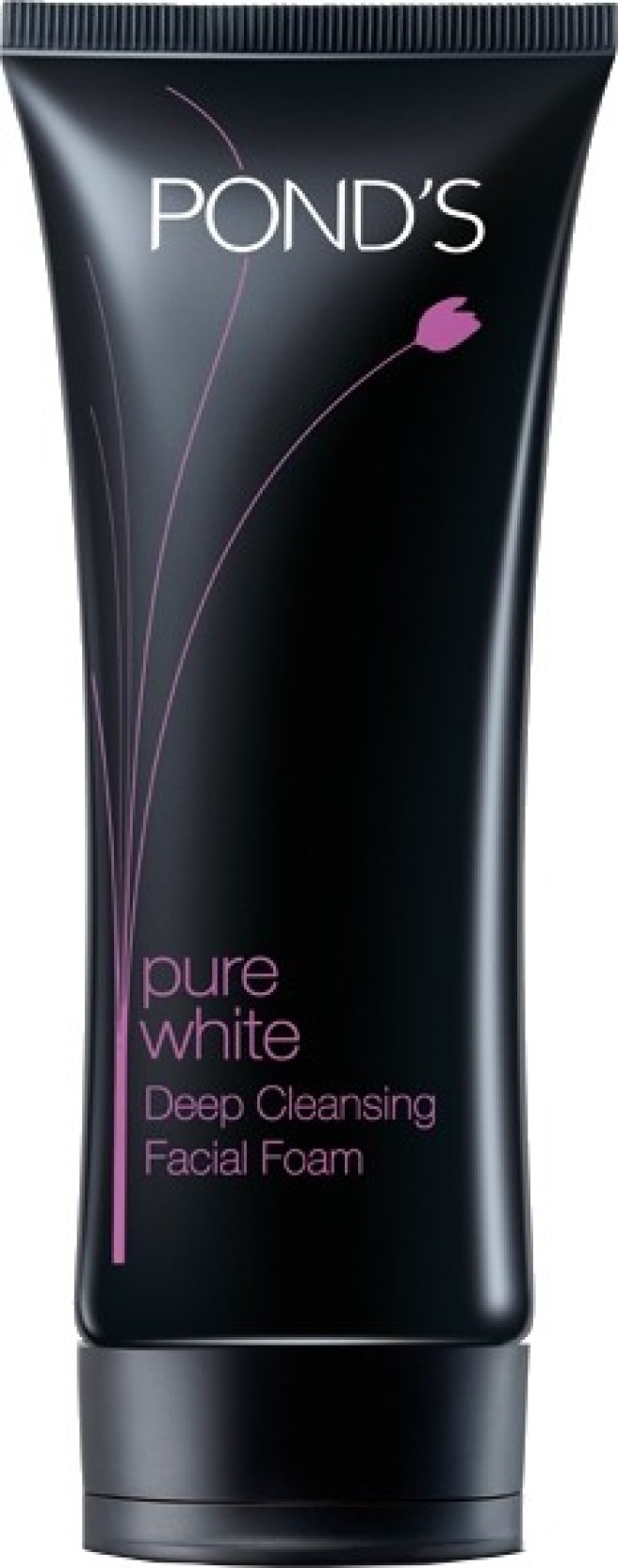 Ponds Pure White Deep Cleansing Face Wash Price In India Buy Dove Facial Foam 100 Gr Home